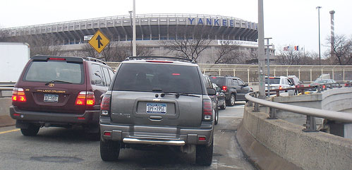 yankee_stadium_traffic.jpg