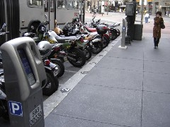 scooter_parking_SF.JPG