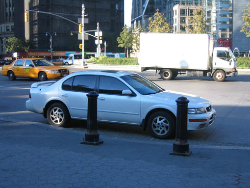 columbus_circle_curb_block.jpg
