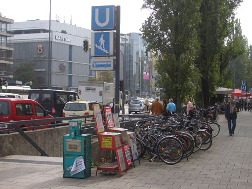 munich_bike_parking_6.jpg