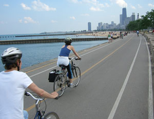 Chicago_Biking.jpg
