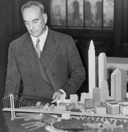 572px_Robert_Moses_with_Battery_Bridge_model.jpg