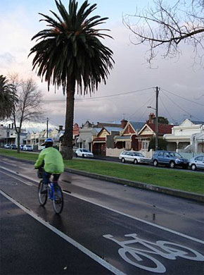 melbourne_bike_lane.jpg