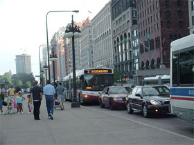 chicago_buses.jpg