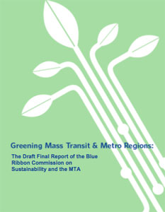 mta_sustainability.jpg