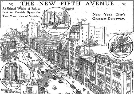 1909_Fifth_Avenue.jpg