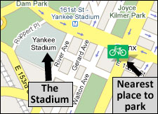yankee_stadium_bike_parking.jpg