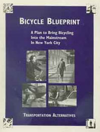 bike_blueprint.jpg