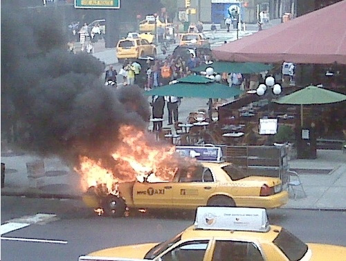 times_square_inferno.jpg