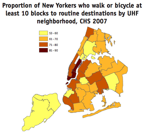 walk_bike_map.jpg