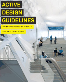 active_design_guidelines.jpg
