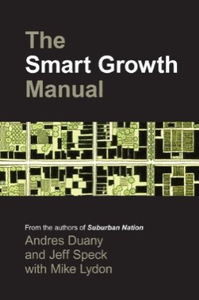 Smart_Growth_Manual_Cover.png
