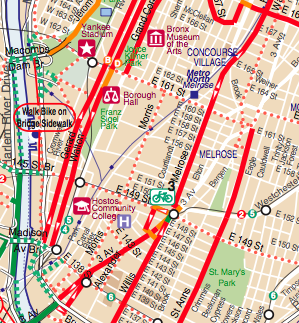 Bike_Map_South_Bronx.png