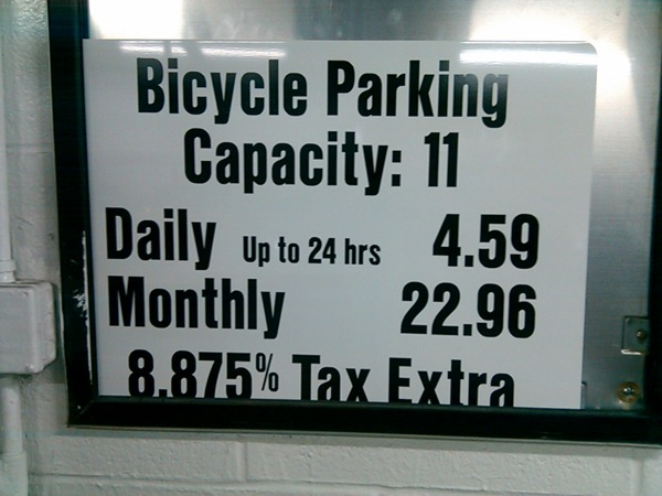 Cheap_Bike_Parking.jpg