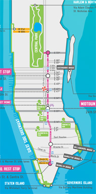 Summer_Streets_Route_Map_2010.jpg