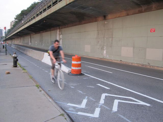 Furman_bike_lane3.jpg