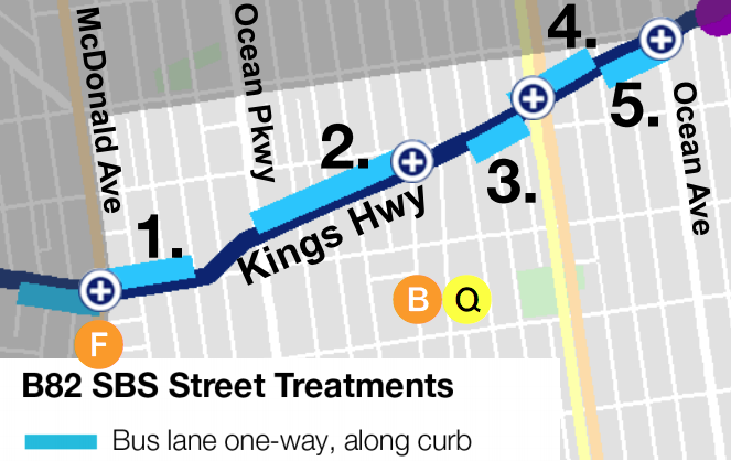 A Kings Highway Car Service New York