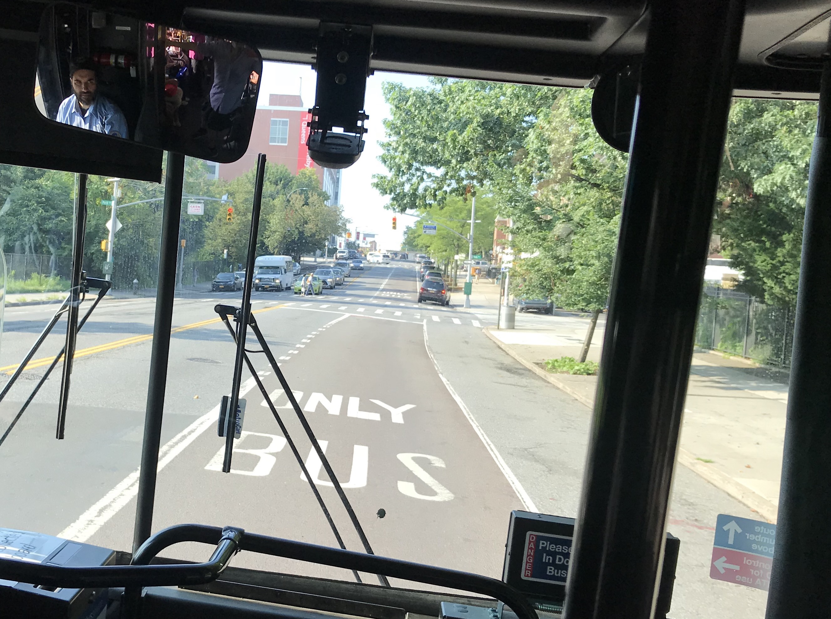 Spot Check: The Q44 Bus Offers Signs of Hope for Bus Service ... on q17 bus map, q83 bus map, q20a bus map, q76 bus map, q104 bus map, q112 bus map, q55 bus map, bx21 bus map, q37 bus map, q102 bus map, q20 bus map, bx bus map, nycta bus map, b82 bus map, q84 bus map, q46 bus map, q64 bus map, q58 bus map, q47 bus route map, new york bus route map,