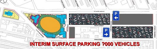 SurfaceParking_2.jpg