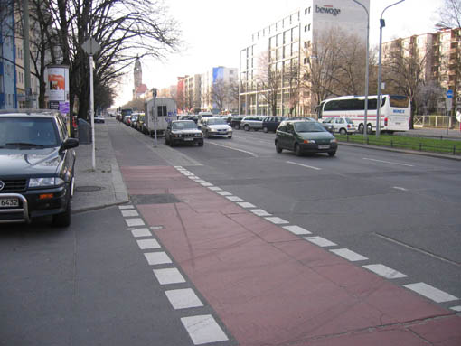 buffered_bike_lane1.jpg